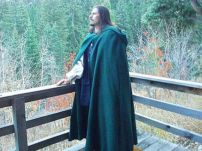 057da440 Misty Thicket Clothing: Mens & Womens Clothing > Renaissance Cloaks ...