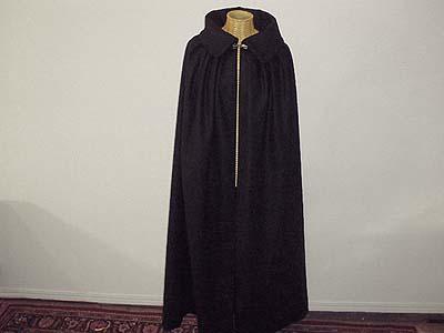 Fashion Clothing Catalogs on Misty Thicket Clothing  Product Catalog     Women S Clothing
